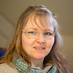 Kathrin Meiertokrax