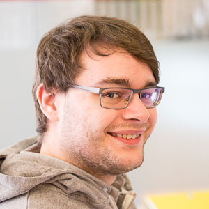 Christoph Schweder