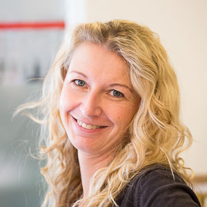 Katharina Schimmer